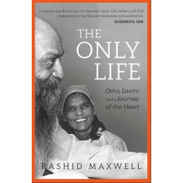 The Only Life [English]